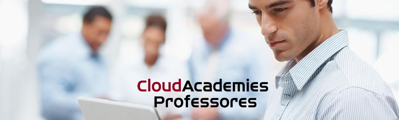 CloudAcademies